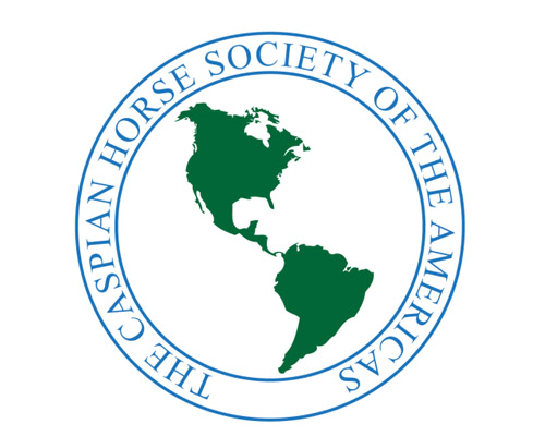 Caspian Horse Society of the Americas