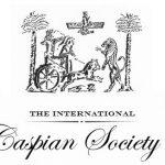 Caspian Stud Book , تبارنامه جهانی