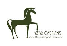 Azad Caspians